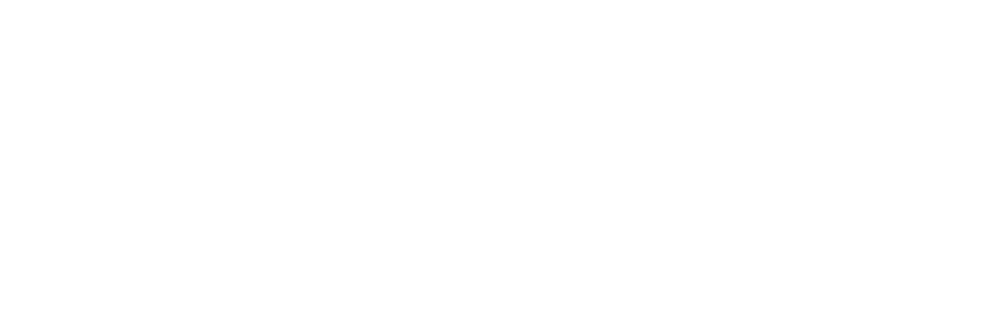 Hughenden Parish Council - logo footer