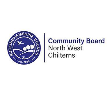 North West Chilterns Community Board Logo Digital