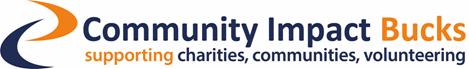 Community Impact Bucks Logo